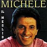 Michele IL Meglio