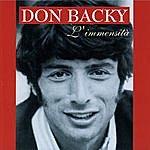 Don Backy L'immensità