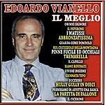 Edoardo Vianello IL Meglio