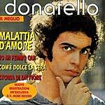 Donatello IL Meglio