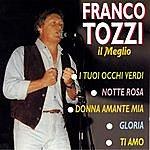 Franco Tozzi IL Meglio