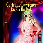 Gertrude Lawrence Lady In The Dark