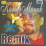 Kuldip Manak Remix Kuldip Manak-1