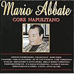 Mario Abbate Core Napulitano