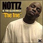 Nottz The 1ne