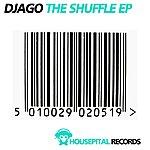 Djago The Shuffle Ep
