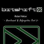 Robert Natus Unreleased & Unforgotten Part Two