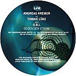 Andreas Kremer Gegen Den Strom