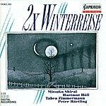 Mitsuko Shirai Schubert, F.: Winterreise