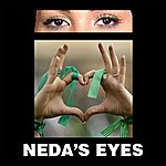 Sussan Deyhim Neda's Eyes