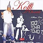 Koffi Olomide 100% Tcha Tcho Vol.1