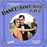 Fletcher Henderson Dance! Dance! Dance! Vol. 3