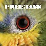 Freebass The God Machine