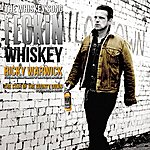 Ricky Warwick The Whiskey Song - Feckin Whiskey
