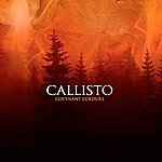 Callisto Covenant Colours - Single