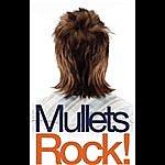 REO Speedwagon Mullets Rock!