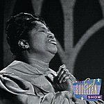 Mahalia Jackson Were You There When They Crucified My Lord? (Performed Live On The Ed Sullivan Show/1962)