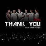 2pm Thank You
