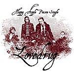 Lovedrug Happy Apple Poison (Single)