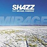 Shazz Mirage
