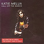 Katie Melua Call Of The Search