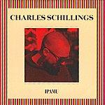 Charles Schillings Ipamu