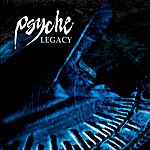 Psyche Legacy (Special Edition)