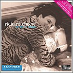 Richard Cheese I'd Like A Virgin (Censored)