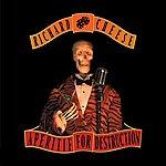 Richard Cheese Aperitif For Destruction (Censored)