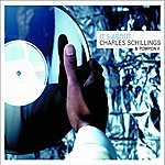 Charles Schillings It's About…