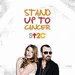 Joss Stone Stand Up To Cancer (Single)