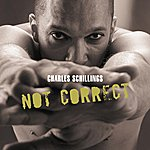Charles Schillings Not Correct