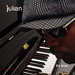 Julian It's Time
