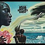 Miles Davis Bitches Brew (Legacy Edition)