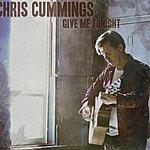 Chris Cummings Give Me Tonight