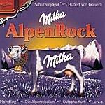 Haindling Alpenrock