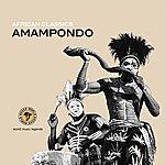 Amampondo African Classics