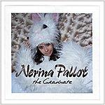 Nerina Pallot The Graduate