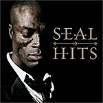 Seal Hits (UK)