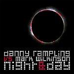 Danny Rampling Night & Day