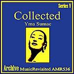 Yma Sumac Collection