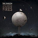 Shiloh Tiny Sparks, Massive Fires
