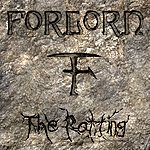 Forlorn The Rotting