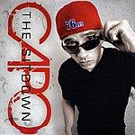 Capo The Sitdown