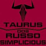 Russo Simplicious
