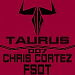 Chris Cortez Fsot