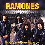 The Ramones Classic Airwaves