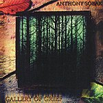 Anthony Sobak Gallery Of Grief