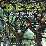 Deva Un Musica Per Le Piante (A Music For The Plants)