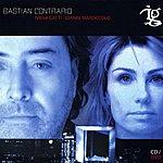 I.G. Bastian Contrario